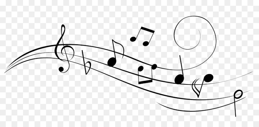 kisspng-musical-note-drawing-staff-music-notes